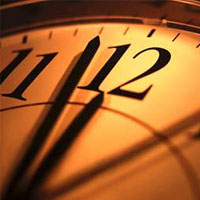 64804410_1-Zdjecie-Sylwester-Last-minute-Tanio-na-2-osoby-Szczawnica-Tylmanowa